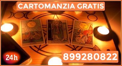 Cartomanti Della Verita 899280822