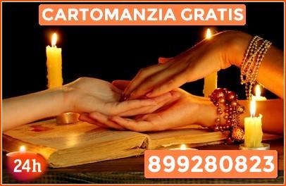 Cartomanti Della Verita 899280823