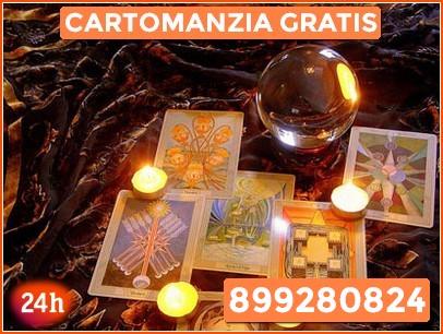 Cartomanti Della Verita 899280824